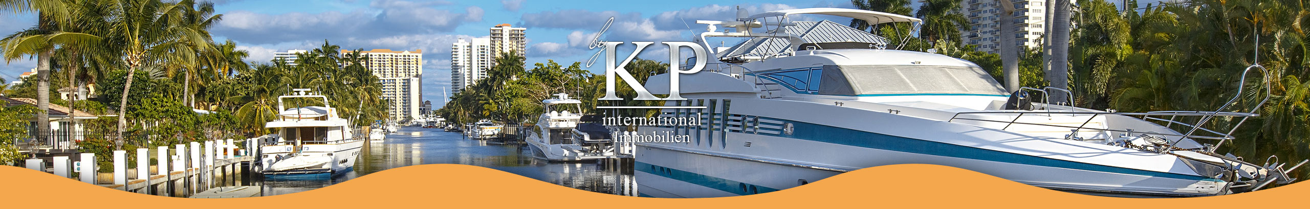 KP-International Immobilien Hofheim